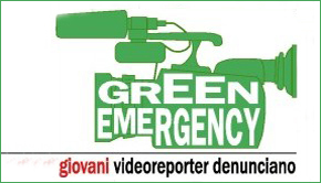 greenemergency5