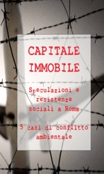 capitale immobile 150x250