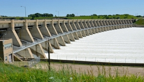 benefitsofdams1
