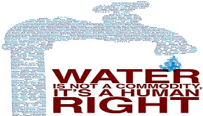 water_is_a_human_right2
