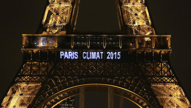 Paris-Climate-Change-Conference-2015-On-Energy