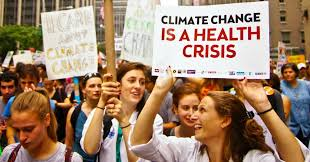 climate-and-health