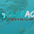 Clim'Act – Youth for Climate