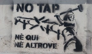 no-tap
