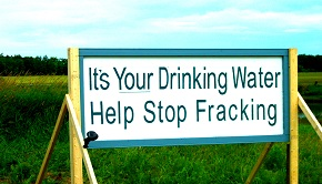 web_no-frack-sign