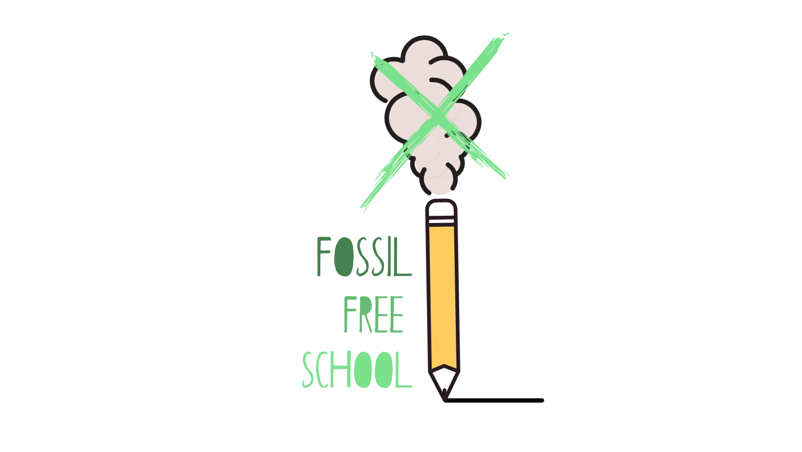 FOSSIL FREE SCHOOL – Training Per Insegnanti In Val D'Agri
